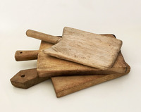 I-15-53 Three Sycamore Serving Boards